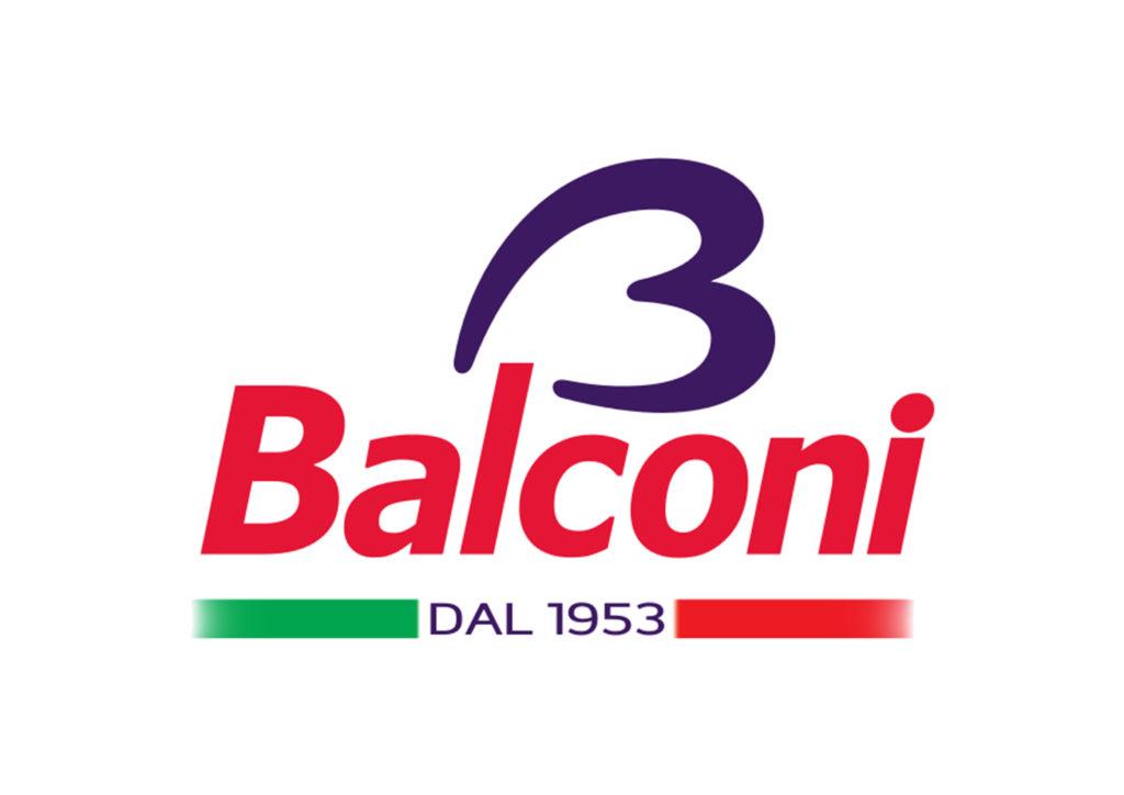 Balconi client Alpfroid