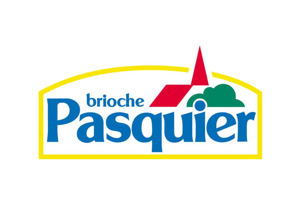 Brioche Pasquier client Alpfroid