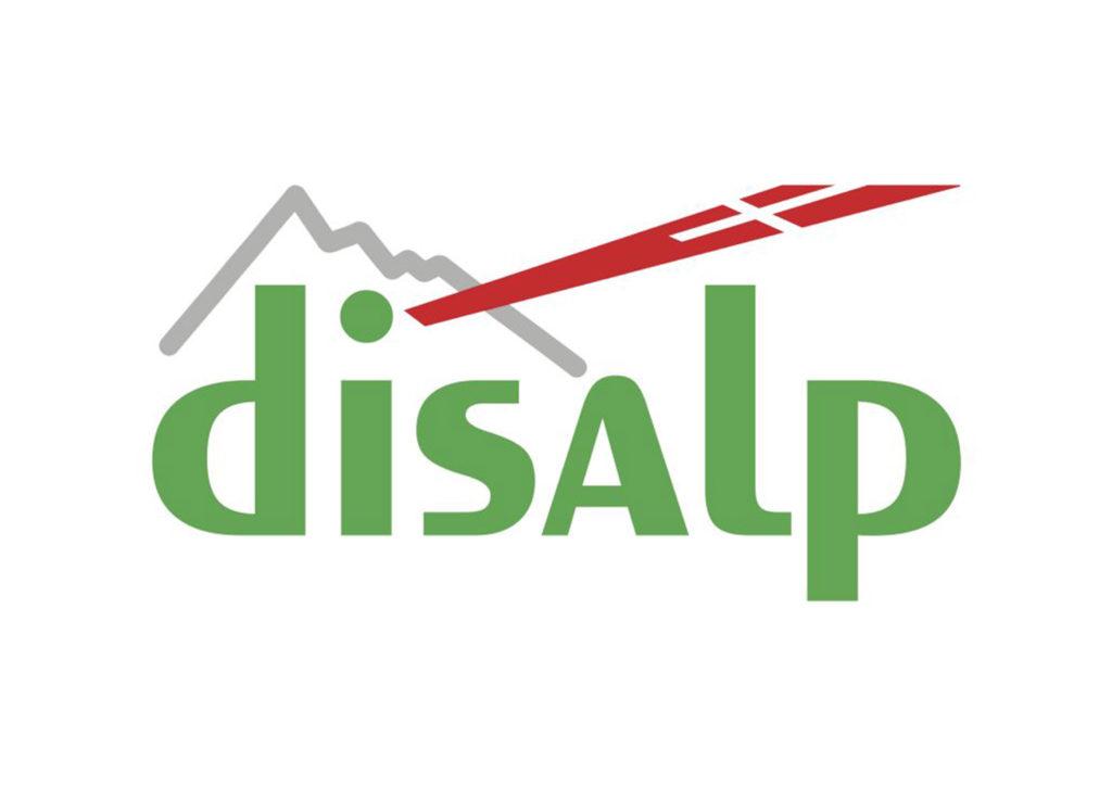 Disalp client Alpfroid