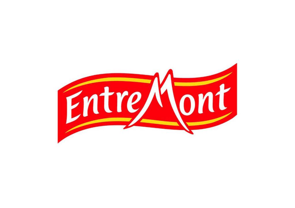 Entremont client Alpfroid