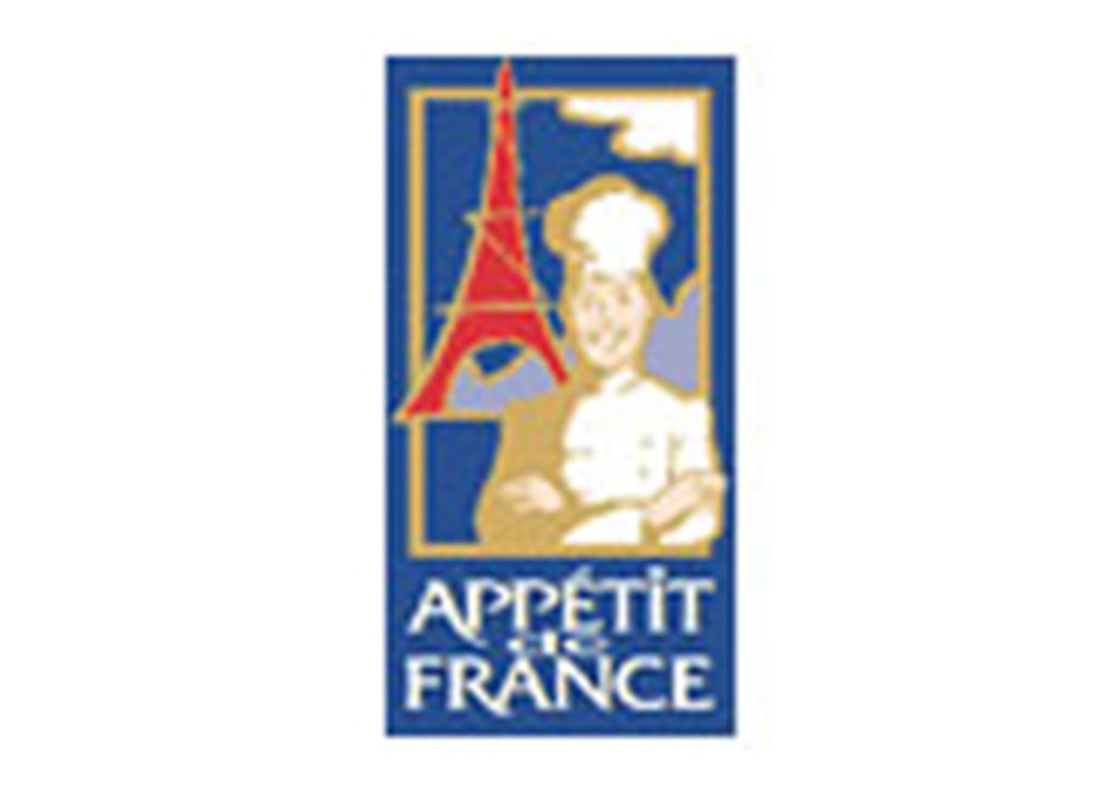 Appétit de France client Alpfroid